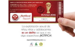 2018_ECPAT_dont_look_away_eventos deportivos